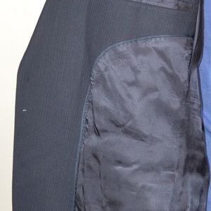 Brooks Brothers Suits & Blazers - Brooks Brothers 346 39R Sport Coat Blazer Suit Jac